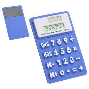 Promotional Measuring Tools-WCA-FA11