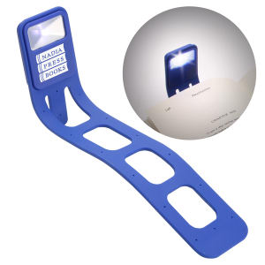 Promotional Book Lights-WLT-FB11