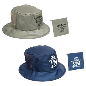 Promotional Bucket/Safari/Aussie Hats-WOR-FH01