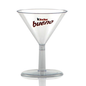 Promotional Drinking Glasses-T-C2MT