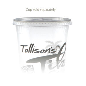 For Greenware Cups 09/12/20