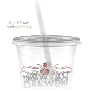 For Greenware Cups 16/24