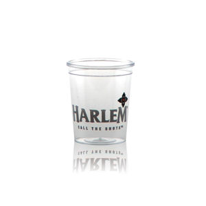 Promotional Shot Glasses-H-C2