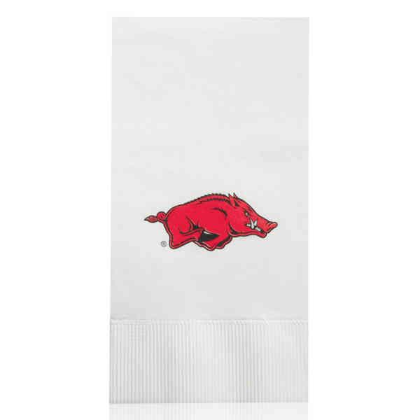3-ply, dinner napkins -
