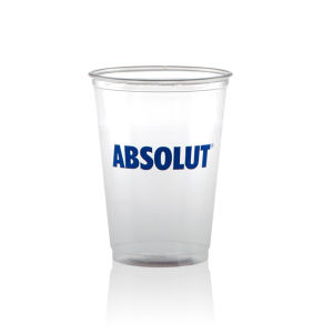 Promotional Plastic Cups-T-SS10C