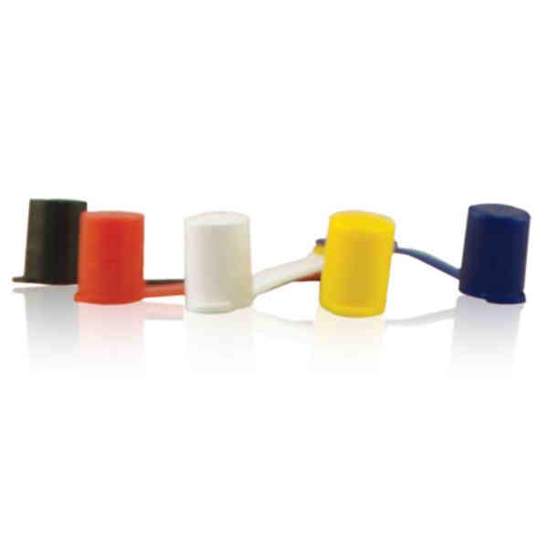 Stadium Cup Whistle Straw