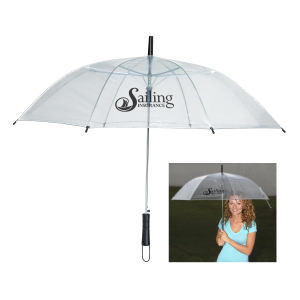 Promotional Folding Umbrellas-4035