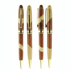 Promotional Ballpoint Pens-PROMO PEN D116