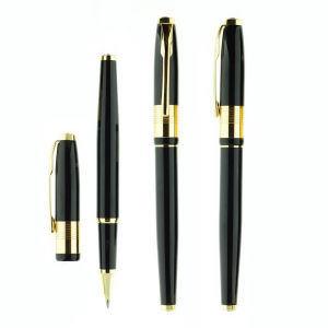 Promotional Ballpoint Pens-PROMO PEN D59