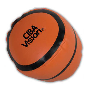 Promotional Basketballs-2446