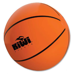 Promotional Basketballs-8820