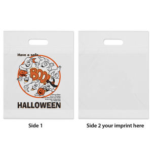 Promotional Bags Miscellaneous-31HBDC1215