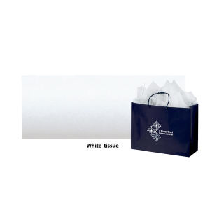 Promotional Gift Wrap-32CWT21