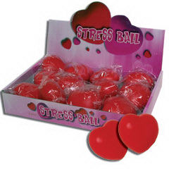Promotional Stress Relievers-BLS050