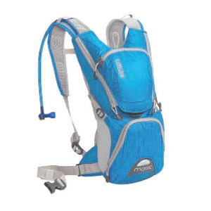 Promotional Hydration Bags-61892