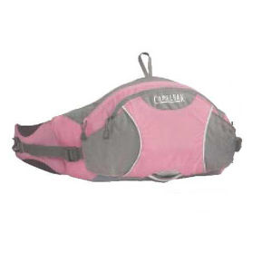 Promotional Hydration Bags-61665