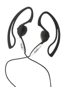 Promotional Headphones-T-434