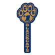 Promotional Noisemakers/Cheering Items-FNP590150