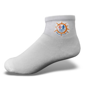 Promotional Socks-Sock K460