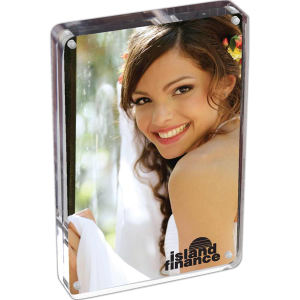 Promotional Photo Frames-AC4X6