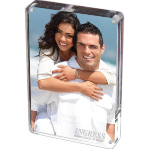 Promotional Photo Frames-AC5X7