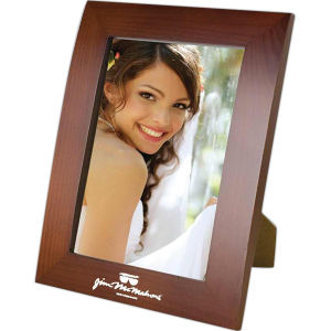 Promotional Photo Frames-WF4X6