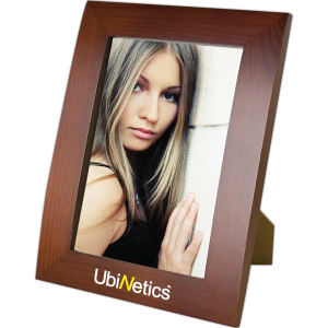 Promotional Photo Frames-WF5X7