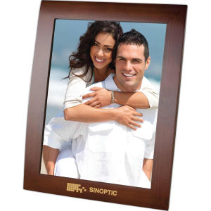 Promotional Photo Frames-WF8X10