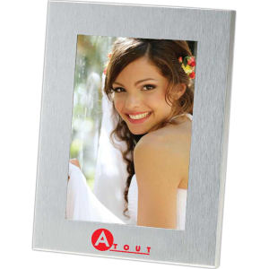 Promotional Photo Frames-SS4X6