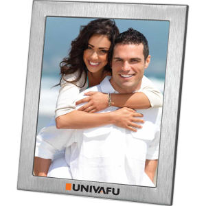 Promotional Photo Frames-SS8X10