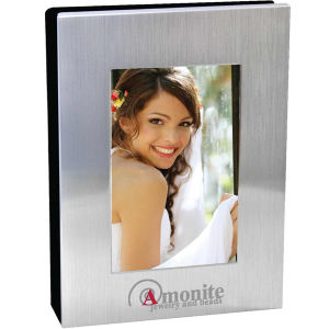 Promotional Photo Frames-AL195