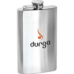 Promotional Flasks-SM910