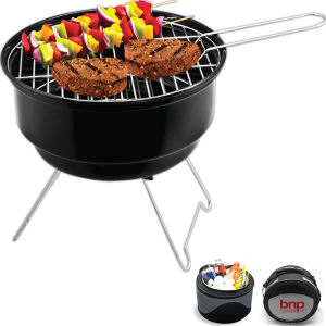 Promotional BBQ Items-BC157