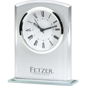 Promotional Desk Clocks-CK310
