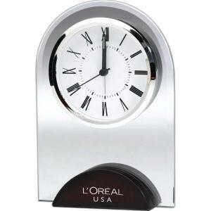 Promotional Desk Clocks-CK320