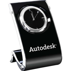 Promotional Desk Clocks-CK201
