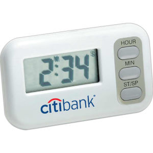 Promotional Stopwatches/Timers-TM12