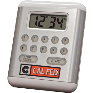 Promotional Stopwatches/Timers-TM45