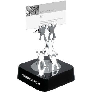 Magnetic sculpture block with