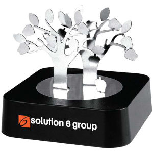 Promotional Executive Toys-DA560 APPLE