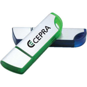 Promotional USB Memory Drives-USB222