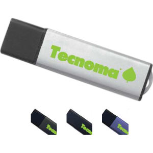 Promotional Flash Drives-USB45
