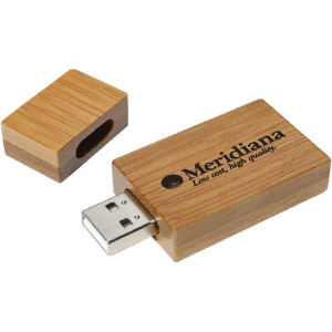 Promotional USB Memory Drives-USB230