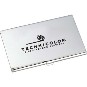 Promotional Card Cases-TL140