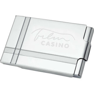 Promotional Card Cases-TL130