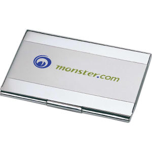 Promotional Card Cases-TL160