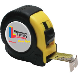 Promotional Tape Measures-TP450