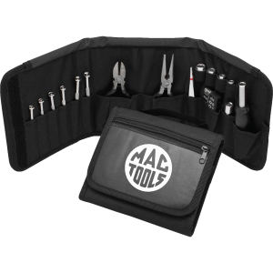 Promotional Tool Kits-TS927