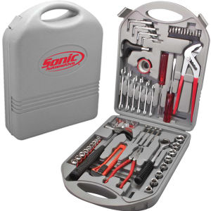 Promotional Tool Kits-TS952