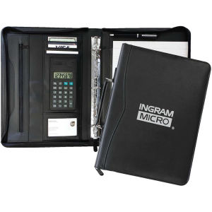 Promotional Organizers-MP748